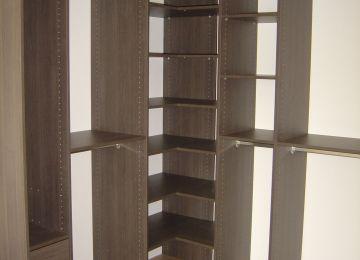 Eiken Ikea Inloopkast : Ikea slaapkamer kast hoek hoek keukenkast ikea informatie over de