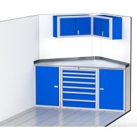 Cabinets For Utility Trailers  Cabinets Matttroy
