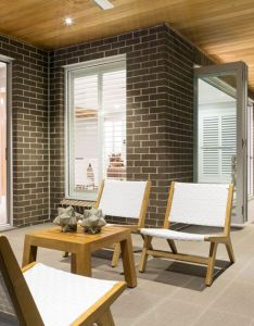House designs and prices victoria also inspiration gallery wideline windows  doors nsw projects to rh in pinterest