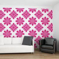 Living Room Wallpaper Pattern | www.imgarcade.com - Online ...