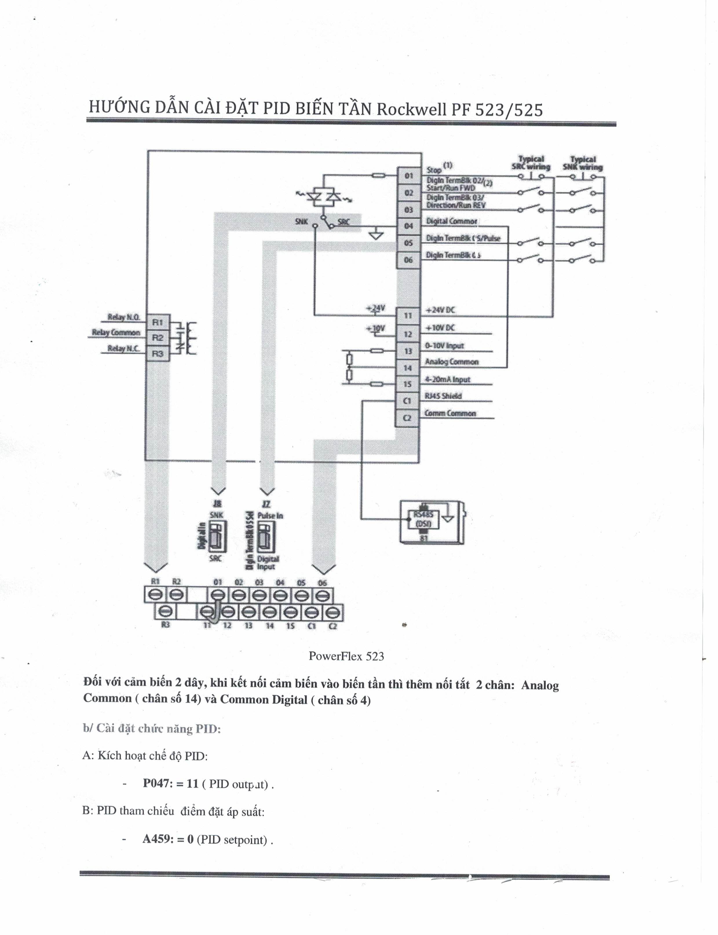 curtain wiring diagram allen bradley powerflex 525 wiring diagram