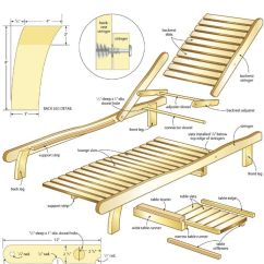 Folding Chair Plans Office Vietnam Wood Lawn Chairs Revenues Dynu Within Wooden