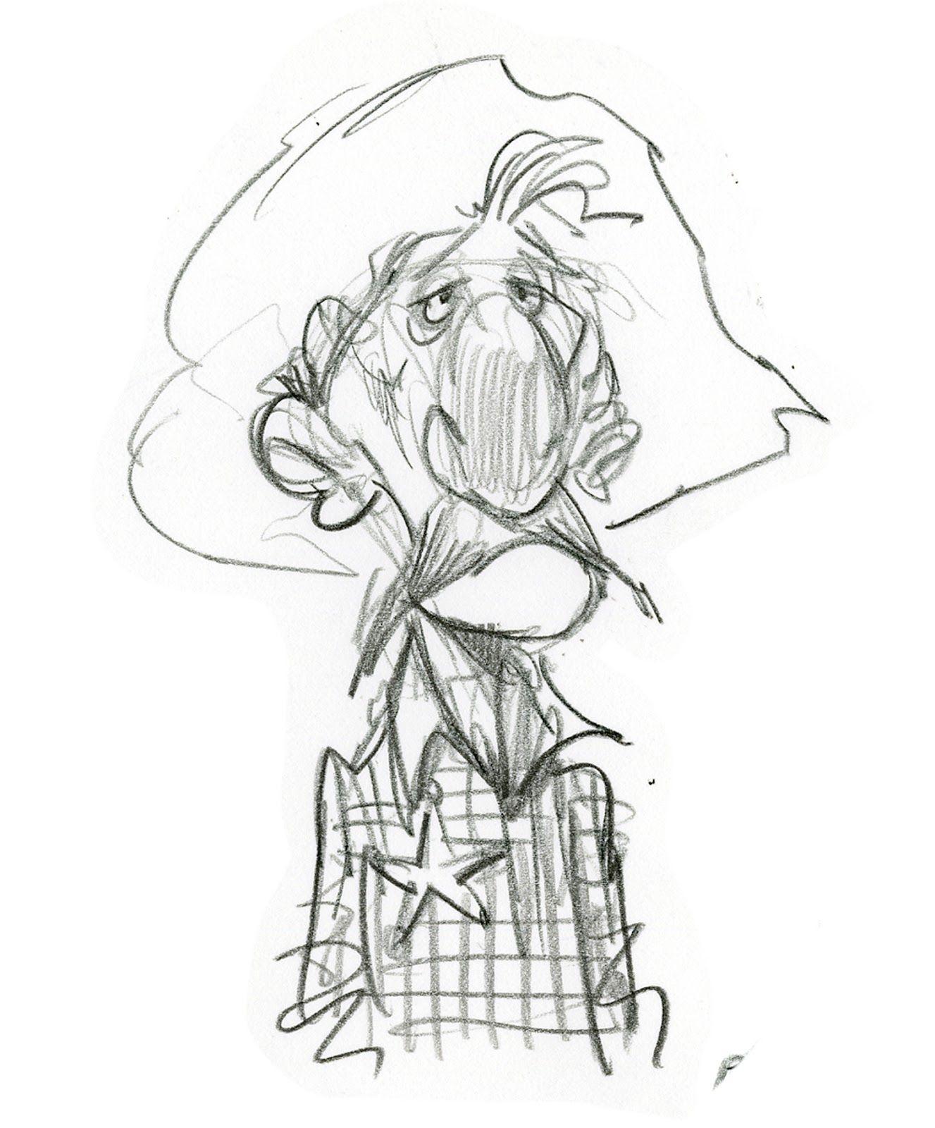 John Nevarez ★ Find more at http://www.pinterest.com