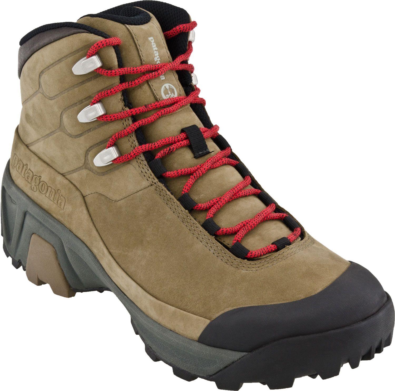 pa onia hiking boots womens p google search