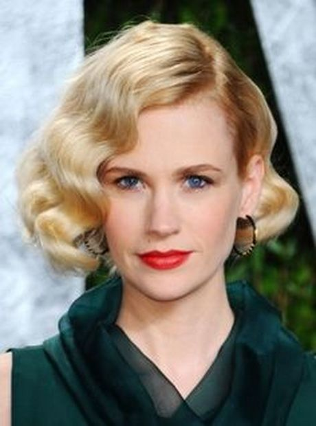 1940s Hairstyles For Short Hair 1940s Fashion Pinterest