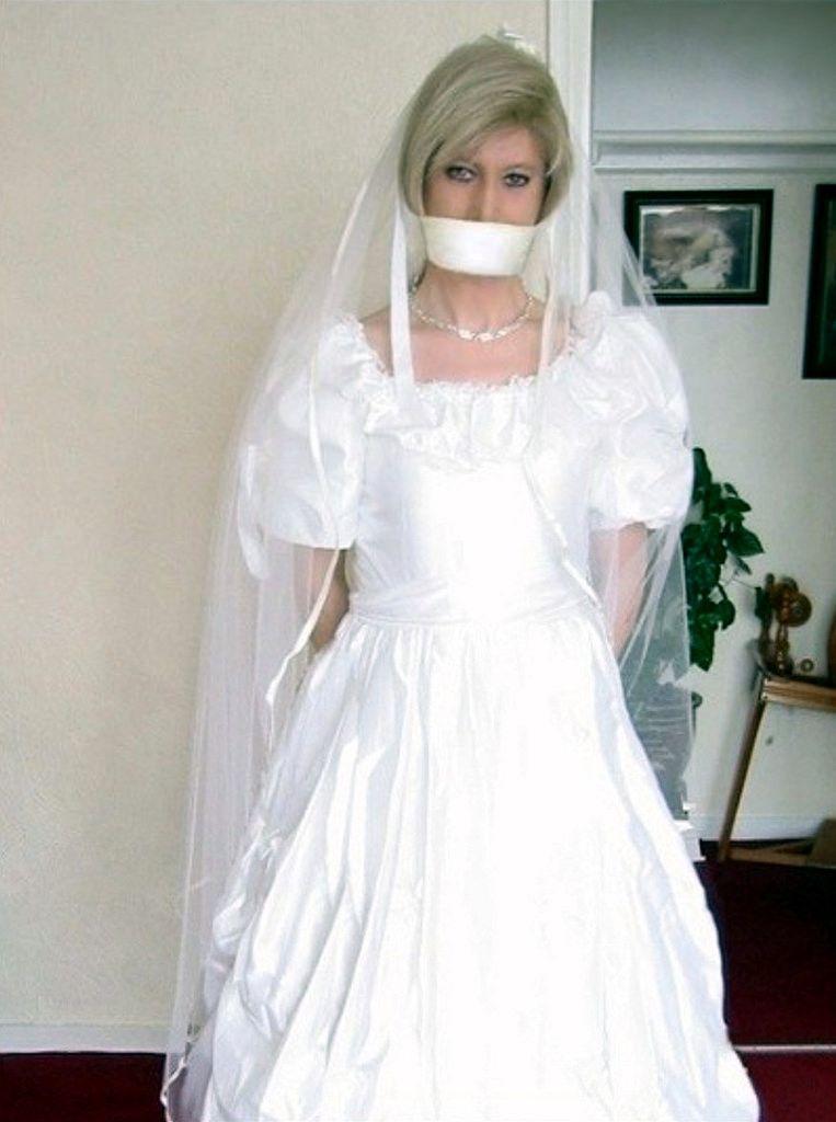 Wedding Attire Usa