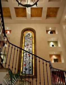 Jauregui architects interiors  construction portfolio of luxury custom homes also mansions pools bathrooms kitchens future rh za pinterest