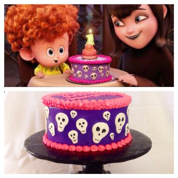 Best 25 Dracula hotel transylvania ideas on Pinterest