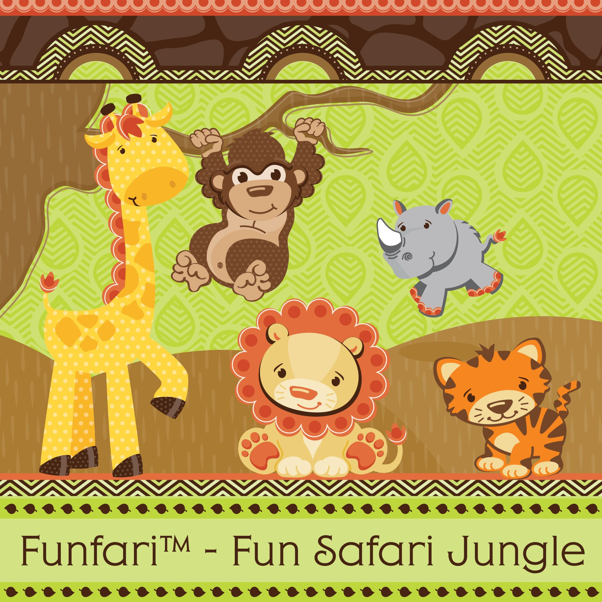 showers for jungle theme   jungle theme baby shower ideas Fascinating Jungle Theme Baby