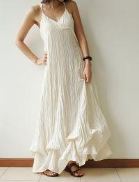 Cotton Summer Dresses Long | Summer Dresses | Pinterest ...