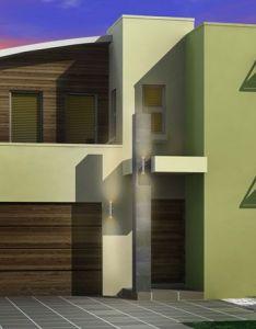 Fowler home designs vienna nuovo facade visit localbuilders also rh pinterest