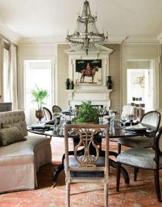 House also decorators  show gardens carole weaks decorating rh pinterest