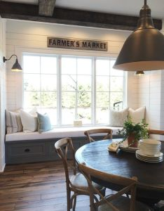 Best of pinterest modern farmhouse style also happy friday window rh in