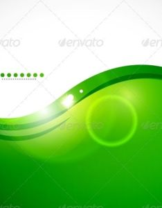 Detailed green abstract background design templatesgraphic illustrationvector also backgrounds vector rh pinterest