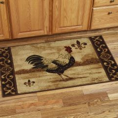 Chicken Decor For Kitchen Oakley Sink Backpack Best 25 43 Rooster Ideas On Pinterest