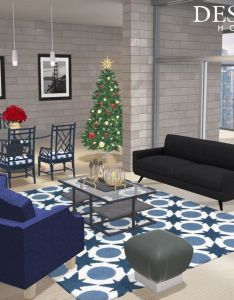 Home design holidays decor house decorating events designing decoration haus also pin by mark ritter on pinterest rh