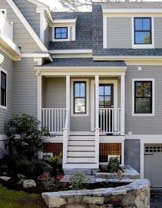 Interior house trim home design ideas pictures remodel and decor also rh pinterest