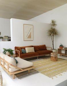 Plush dreamer display ideas for navraari pinterest interiors and living rooms also rh