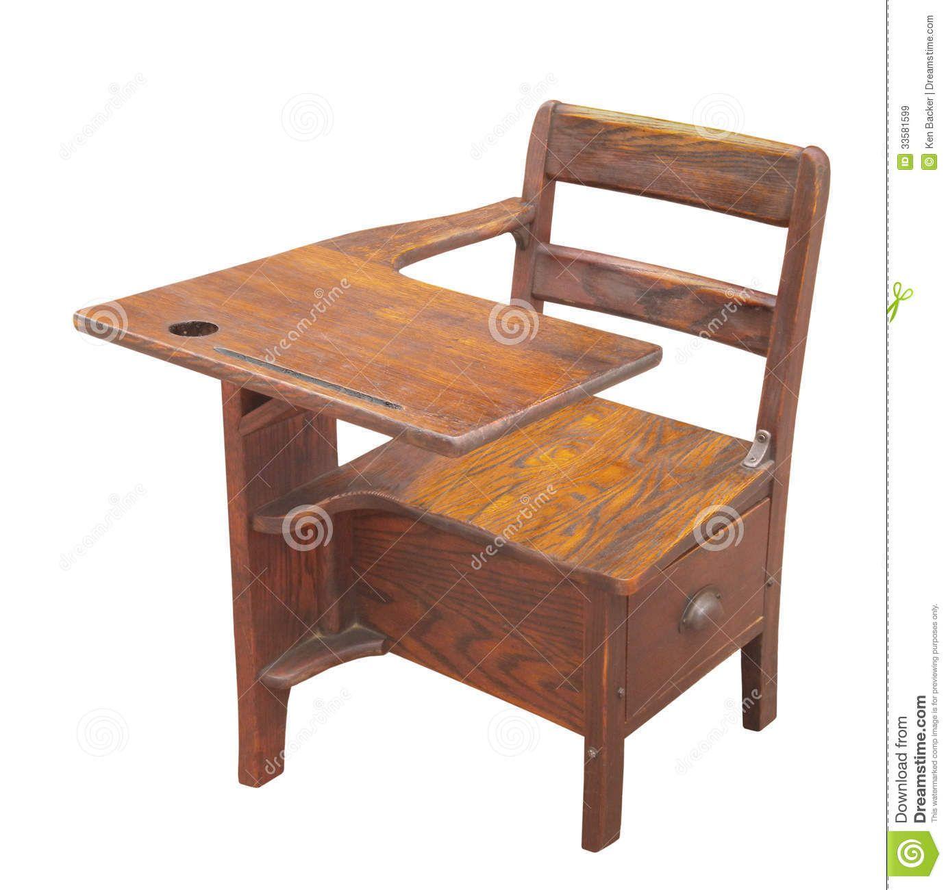 oldschooldesks  Google Search  Old School Desk