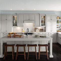 Kitchen Cabinets Prices Artwork For Shenandoah Sohor