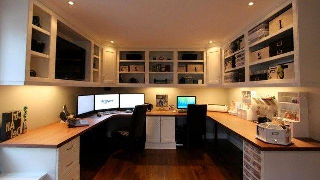 Two Person Desk Ideas Desk Furniture Reference #6nXgon4XaD