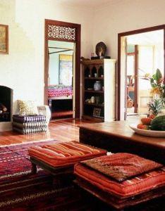 House also brilliant inspiration for living room decor rooms rh in pinterest