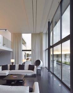 Image courtesy the manser practice architects designers project yachtsman   house also pin by charniece gallant on dream home pinterest hall living rh za