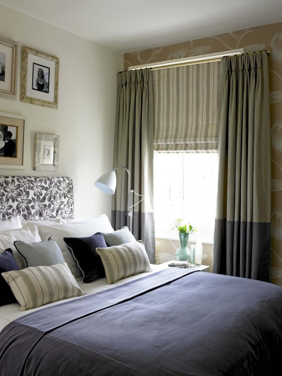 Contemporary Bedroom Curtains - Contemporary curtains for bedroom curtains for your bedrooms