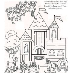 Castle Diagram Worksheet John Deere Lt155 Wiring Maze Google Zoeken Prince Princess