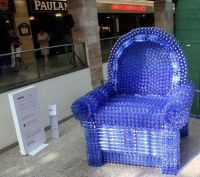How to Recycle Plastic Bottles for Home Decor and Many ...