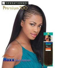 Sensational-Premium-Too-Yaki-100-Human-Hair-Weave ...