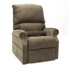 Lift Chair Walgreens How To Do Upholstery On A Infinite Position With Heat Massage 1 Ea