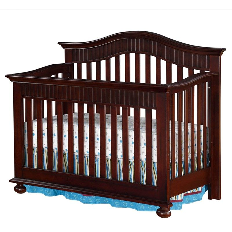 Burlington Coat Factory Crib Bed Sets