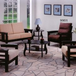Indian Style Sofa Set Designs Elliot Macys Wooden Pictures In Traditional