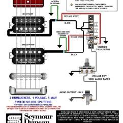 Gfs Dream 180 Wiring Diagram One Gang Two Way Light Switch Telecaster Best Library Cd0a1f735ea3b31506706917ccc10565 Getting All The Strat Tones With 2 Humbuckers How To Wire