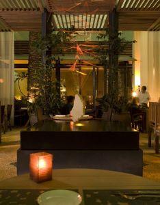 The mexico restaurant design style furniture interior also cc pn pinterest architects and restaurants rh