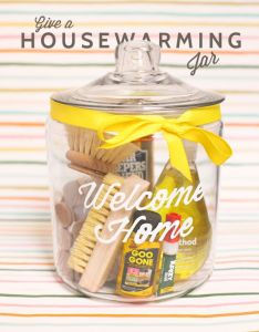 Housewarming jar diy visit to learn more about at the park near  peaceful vibrant retreat midway between and perfect blend of location lifestyle also best images pressies for my peeps on pinterest  dont rh