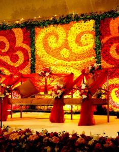 Bengali Marriage Decoration Photos Valoblogi Com