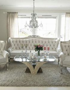 Luxury furniture also pin by mary baines on decor pinterest living rooms room and rh