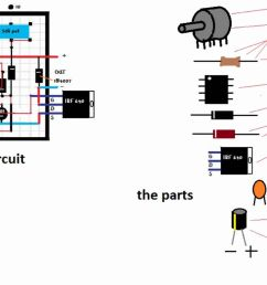 hho wiring schematic share circuit diagrams hho wiring schematic [ 1920 x 1080 Pixel ]