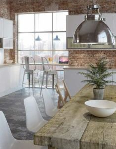 modern kitchens everybody becomes  great cook inside also rh br pinterest