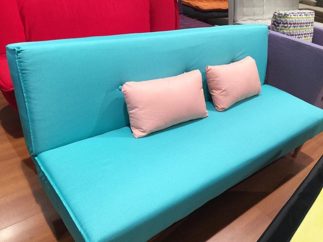 Harga Sofa Bed Informa
