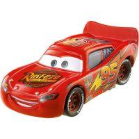 Disney Pixar Cars 2 - Lightning McQueen | Disney Car Toys ...