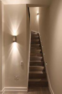 John_Cullen_corridors_stairs-lighting 80   Stairs ...