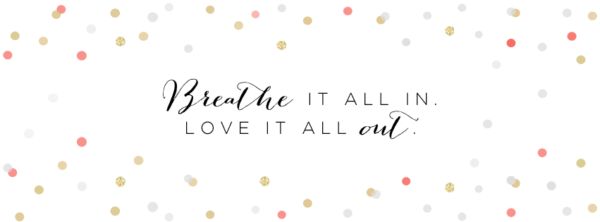 Free Facebook Cover Collection by Smitten Blog Designs