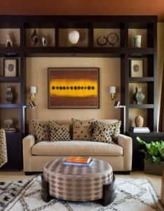 marvelous african inspired interior design ideas also africa rh nz pinterest