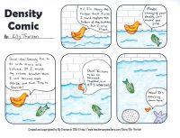 Density Worksheet Biology High School. Density. Best Free ...