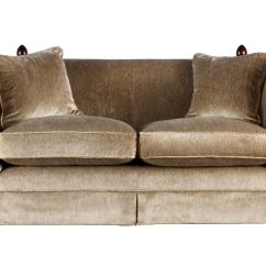 Sofas Laura Ashley Furniture Sleeper Sofa Sheets Full Two Couches Langham Upholstered 2 Seater