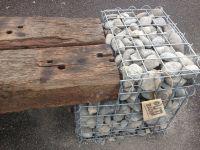 Diy Gabion Baskets | www.pixshark.com - Images Galleries ...