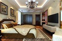 Luxury Master Bedrooms | Luxury master bedroom decoration ...